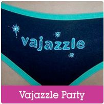 Vajazzle Party in Barcelona - For more information on this package visit www.henweekend.co.uk or call 01773 766052. Why not like us on Facebook for some great hen weekend ideas https://www.facebook.com/europeanweekends?ref=hl