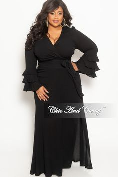 6833cd7bbe3 Final Sale Plus Size 2pc Off the Shoulder Lace Up Top and Skirt Set with  White Trim in Red