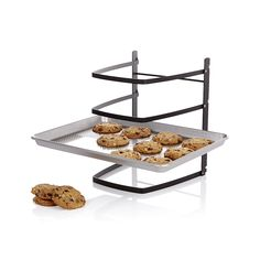 Baker's Cooling Rack | Crate and Barrel