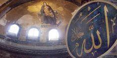 Η προφητεία που επιβεβαιώνεται: Όταν η Αγία Σοφία γίνει τζαμί τότε