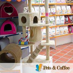 Encuentra en nuestro #PetShop todo lo necesario para el bienestar y entretenimiento de tu mascota. www.clinicaveterinariapoblado.com  #ServiciosCVP  #Mascotas #CVP #PetLovers #Pets #Perros #Gatos #Dogs #Cats #Mascotagram #Petstagram #PetShop #DogLovers #CatLovers #NoAlMaltratoAnimal #LovePets #Instapet #ILoveMyPet #DogLife #Veterinaria
