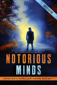 About Notoroius Minds Anthology It started with a support group and ended in murder. Conspiracies, political plots, and yes, even murder, are just a few o Fighting Demons, Fairytale Creatures, Dark And Twisted, Mystery Thriller, Book Authors, Great Books, Book Publishing, Bestselling Author, Book Lovers
