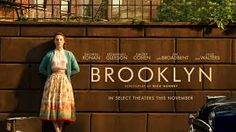 Watch Brooklyn (2015) Full Movie Hd :http://www.hdmoviesfullwatch.net/watch-brooklyn-2015-full-movie-hd.html