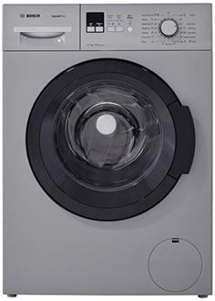 Pin On 13 Best Front Load Washing Machines India Reviews