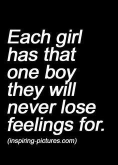 I hope that me