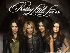 Pretty Little Liars: The Complete Fifth Season Amazon Instant Video ~ Troian Bellisario, http://www.amazon.com/dp/B00KVJ9L1E/ref=cm_sw_r_pi_dp_vOElub0F7T455