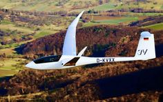 Gliders, Helicopters, Airplanes, Trains, Boats, Transportation, Pilot, Sailing, Automobile