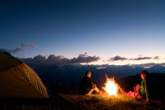 Camping accessories camping clothes backpacking,camping hacks with kids sleeping fun camping gear tips,kayak camping gear shops camping vermont. Zelt Camping, Camping Uk, Kayak Camping, Outdoor Camping, Camping Hacks, Uk Campsites, Couples Camping, California Beach Camping, Cruise Travel