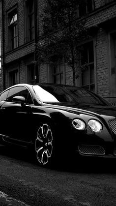Bentley Wallpaper 4K Iphone Ideas
