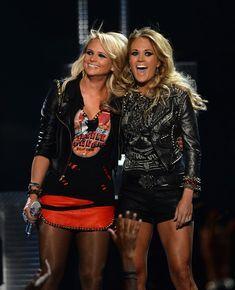 Miranda Lambert - 2014 Billboard Music Awards - Show