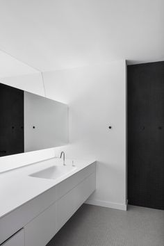 Bathrooms | New Ideas | * Contemporary interiors * (community board on