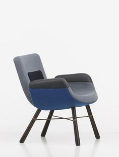 East River Chair_blue_1_web