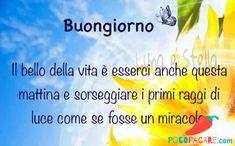 Immagini Belle Di Buongiorno - Pocopagare.com Good Night, Facebook, Twitter, Frases, Pictures, Nighty Night, Good Night Wishes
