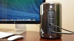 Apple tendrá un Mac Pro modular completamente rediseñado en 2018   Clipset