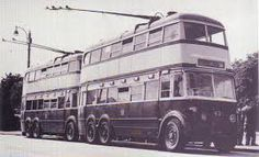 Related image City Of Birmingham, Walsall, Wolverhampton, Busses, Coaches, Transportation, Deck, Image, Trainers