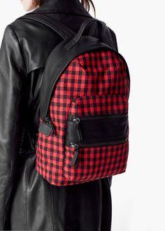 0fc03722dfd43 Najlepsze obrazy na tablicy plecak (10) | Backpack, Backpack bags i ...