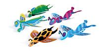 VBS 2015 Journey Off The Map Bug Gliders