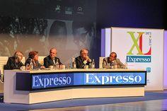 Conferência  40 anos Expresso em Faro-20