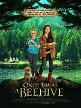 Once I Was a Beehive (2015) DVDRip English Full Movie Watch Online Free     http://www.tamilcineworld.com/beehive-2015-dvdrip-english-movie-watch-online-free/