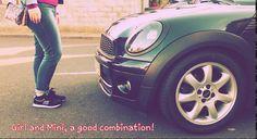 A nice day whit good company Good Company, Nice, Car, Automobile, Nice France, Autos, Cars