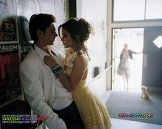 Google Image Result for http://images5.fanpop.com/image/photos/29400000/zanessa-zac-efron-and-vanessa-hudgens-29494961-650-519.jpg
