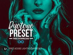 120 Free & Premium Lightroom Presets to Enhance Your Photos Free Cosplay, Photoshop Actions, Lightroom Presets, Film Photography, Your Photos, Night Life, Photographers, Autumn, Eye