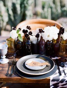 Spanish style – Mediterranean Home Decor Wedding Trends, Wedding Designs, Boho Wedding, Wedding Styles, Rustic Wedding, Wedding Ideas, Farm Wedding, Wedding Flowers, Spanish Style Weddings