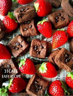 おはようございます(*^^*)今日ご紹介させて頂きますのはまたまたバレンタイン向けスイーツ以前ご紹介した♡材料3つ♡ホワイトチョコクッキー♡をアレンジしたチョ…