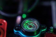 Mazda, Smart Watch, Accessories, Smartwatch, Jewelry Accessories