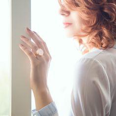 Models – Jewel Shutter Jewelry Model, Jewelry Photography, Shutter, Jewels, Jewellery, Blind, Jewelery, Jewelry Shop, Jewerly