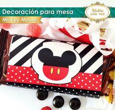 Printables chocolate