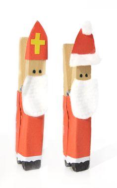 Groter Groeien nummer 1 nu boordevol Sint- en Kerstknutsels