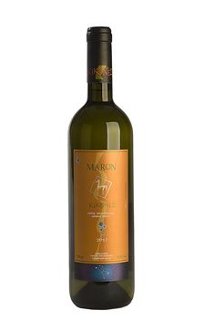 Maron Kikones White Greek Indigenous Malagousia Floral and fruity. Mostly men(!) love this wine! Man In Love, Wines, Greek, Bottle, Amazing, Floral, Magic, Men, Flask