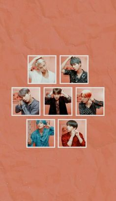 - Best of WallPaper - Jimin, Bts Bangtan Boy, Bts Taehyung, Namjoon, Seokjin, Kpop, Boy Scouts, Bts Cute, Les Bts