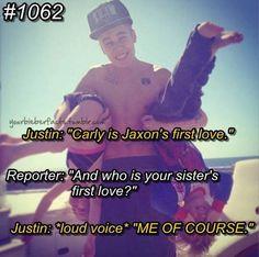 Every girls first love is Justin 😙😙😙😙😙😙😙😙😙😙 Justin Bieber Quotes, Justin Bieber Posters, Justin Bieber Facts, All About Justin Bieber, Justin Bieber Pictures, Justin Love, Bae, I Love Him, My Love