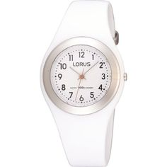Lorus Ladies Watch (Model:R2399FX-9)