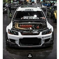 Evo 9, Nissan Gtr R35, Pretty Cars, Mitsubishi Lancer Evolution, Japan Cars, Car Tuning, Car Engine, Modified Cars, Jdm Cars
