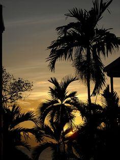 Ochos Rios, Jamaica Vacation Trips, Dream Vacations, Vacation Spots, Beautiful Islands, Beautiful Sunset, Beautiful Places, Places To Travel, Places To See, Devon House