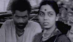 Kannada Full Movie GRAHANA [ Full HD Movie ]  https://www.youtube.com/watch?v=CRcviwOhrj0