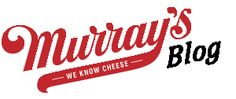 Murrays Cheese - some of their Melts recipes