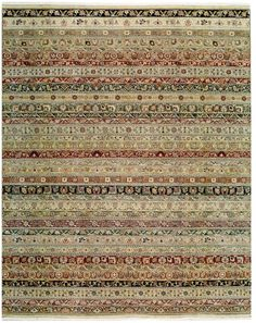 GSM CTDZ Belvedere - GSM CTDZ Belvedere  Country Of Origin: India  Material: Hand-Spun Wool   Weave: Fine Persian  Available Sizes: (4x6) (5x7) (6x9) (8x10) (9x12) (10x14) (12x15) (12x18) (Runners) CUSTOM SIZE AVAILABLE