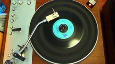Pucho & His Latin Soul Brothers - Heat (Prestige 702)