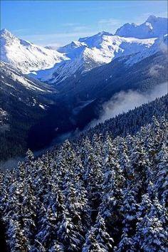 Whistler, Columbia Británica http://boo-box.link/185GC