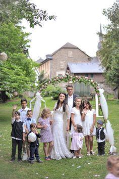Eine Hochzeit Im Stil Der 20er Jahre Auf Gut Sonnenhausen 20er