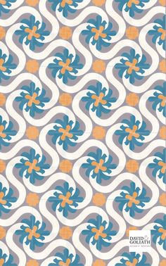 Textile Pattern Design, Geometric Pattern Design, Graphic Patterns, Surface Pattern Design, Textile Patterns, Print Patterns, Pattern Drawing, Pattern Art, Floral Texture