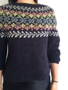 Ravelry is a community site, an organizational tool, and a yarn & pattern database for knitters and crocheters. Chrochet, Knit Crochet, Knitting Projects, Knitting Patterns, Icelandic Sweaters, Knit Picks, Birkin, Ravelry, Knitwear