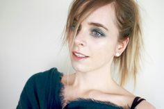 GREEN Makeup. 👉eloasweetashoney.com
