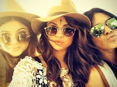 #Music #Festival #Outfit Ideas and #Concert #Fashion #gals #women #fashiontips