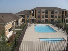 Affordable Search Apartments Affordableapts Profile Pinterest