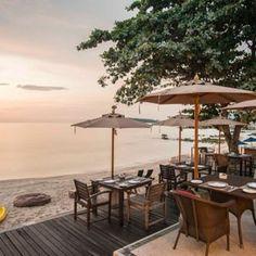 Akaryn Samui Resort & Spa